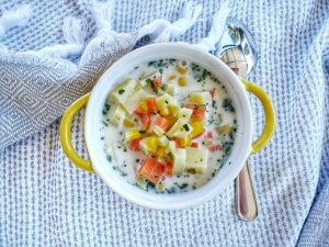 https://loribreukelman.epicure.com/en/search?search=creamy+chowder