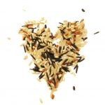 Wild Rice and Chicken Souphttp://theblissofthis.com/category/recipes/